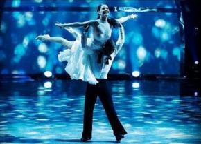 Українка Емі Якіма (Amy Yakima) перемогла в популярному американському танцювальному шоу
