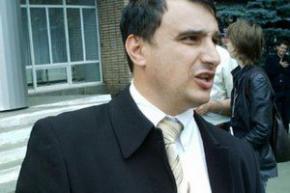 Депутат Луганської облради погрожував журналістці іменем Люцифера