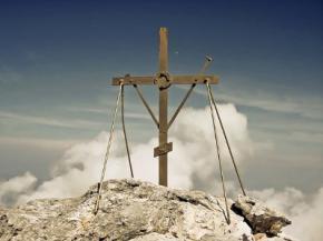 Православные и греко-католики отмечают Воздвижение Креста Господнего