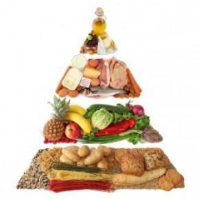 Правда і брехня про корисні для здоров'я продукти харчування