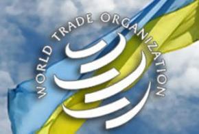 Украина официально пожаловалась в ВТО на Россию