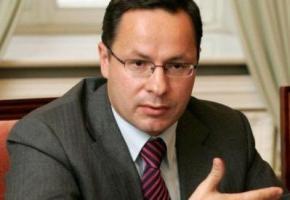 Україна буде не однією, а двома ногами в ЄС, - литовський дипломат