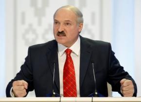 Лукашенко запропонував забрати у Росії Калінінград