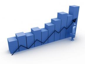 Україна зробила ще один ривок у рейтингу легкості ведення бізнесу