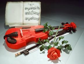 1 жовтня відзначається Міжнародний день музики (International Music Day)