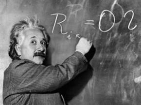 Ученые нашли новое объяснение гениальности Эйнштейна
