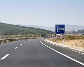 Німець помітив, що забув дружину на АЗС лише через двісті кілометрів шляху