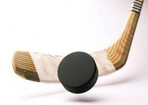 Українські хокеїсти зіграють на Всесвітній Універсіаді в Італії