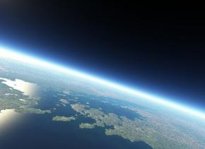 Жизнь на Землю была занесена из космоса, - ученые