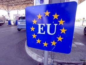 Франція категорично проти розширення Шенгенської зони