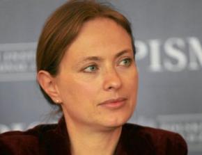 Якщо звільнять Тимошенко, то асоціацію точно підпишуть - віцеглава МЗС Польщі