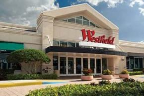 У Флориді евакуювали торговий центр через розвіяний людський прах