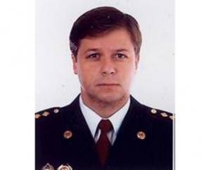 Глава литовської служби Єдиного центру допомоги пішов з посади через загибель школярки