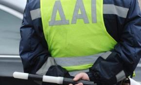 ГАИ запугала донецкого автоперевозчика лишением лицензий и разрешений на перевозку пассажиров