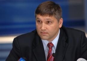 Освобождение Тимошенко первый вопрос на повестке дня Януковича, - Юрий Мирошниченко