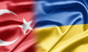Украина и Турция объединят усилия в нефтегазовой и ядерной сферах