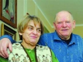 Суд засудив дружину Миколи Жулинського, колишнього віце-прем'єра України, до п'яти років в'язниці