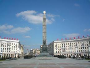 В Белоруссии учительницу гимназии заподозрили в содержании борделя
