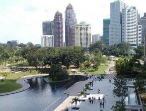 Христианам в Малайзии запретили использовать слово