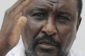 Заарештовано лідера сомалійських піратів, його заманили до Бельгії під приводом зйомок фільму