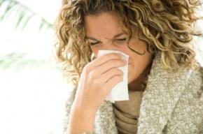 Як не захворіти в сезон застуди та грипу