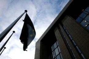 ЄС продовжив санкції проти Білорусі на рік