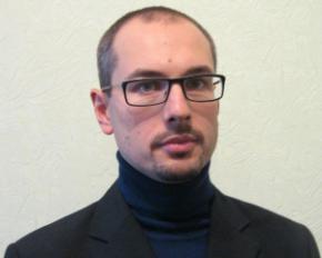В союзе с Россией украинская экономика не будет развиваться - эксперт