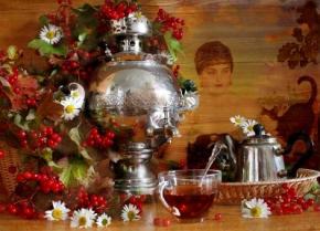 Як зробити чай ароматним і корисним? Як ароматизують чай виробники? Способи приготування чаю використовуючи натуральні ароматизатори