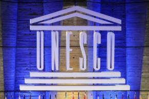 США втратили право голосу в ЮНЕСКО