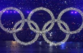 Украина подает заявку на проведение Олимпиады-2022