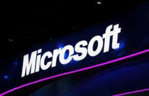 Microsoft выпустит одну операционную систему для любых девайсов от ПК до смартфонов