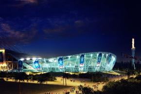 Журналістам заборонили знімати гаджетами Олімпіаду в Сочі