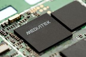Тайваньцы заявили о выпуске восьмиядерного мобильного процессора MT6592