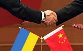 Україна здатна прогодувати половину китайців, - експерт