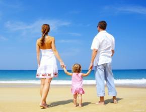 Щастя в сім'ї залежить від мудрості жінки, - вчені