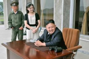У КНДР стратили 80 осіб за перегляд південнокорейських програм