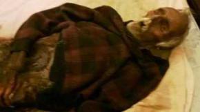 Бельгійка цілий рік спала з мертвим чоловіком