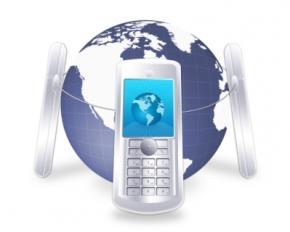 До 2014 року кількість мобільних абонентів перевищить населення Землі