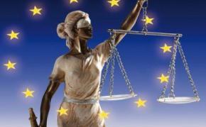 Євросоюз подає до суду на Німеччину