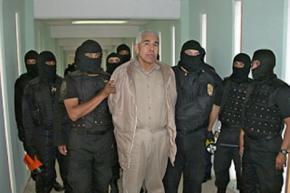 США оголосили нагороду за достроково звільненого наркобарона Рафаеля Каро Кінтеро