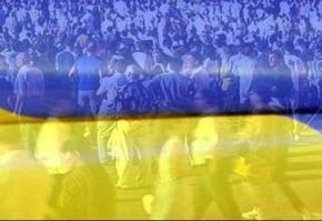 Главные причины смерти украинцев, - статистика