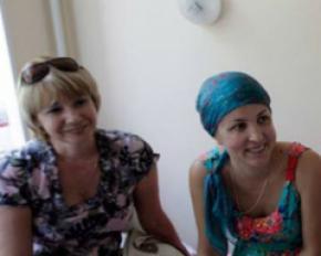 Пьяный прокурор убил в ДТП сестру жертвы врадиевских насильников Крашковой