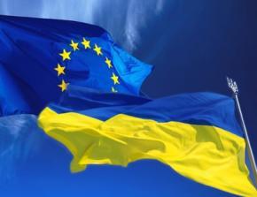 Никаких сомнений, соглашение в Вильнюсе будет подписано - посол Украины в Литве