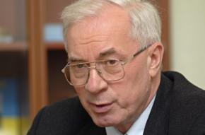 Україна і Росія поставили крапку в газових переговорах