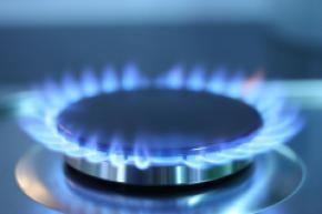 Україна зірвала підписання договору про реверс газу зі Словаччини