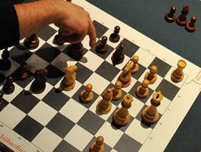 Китаец убил соседа чтобы иметь возможность играть с ним в шахматы в загробной жизни