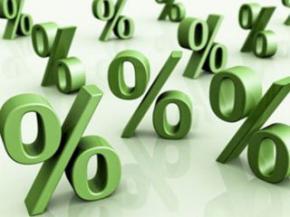 У Верховній Раді хочуть змінити процес погашення кредитів
