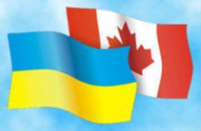 Канада збирається ввести санкції проти української влади