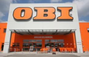 З України йде ще одна велика німецька компанія - OBI