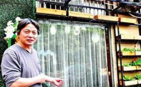 Владелец ресторана доверился клиентам и потерял 41 000 долларов